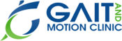 Gait and Motion Clinic